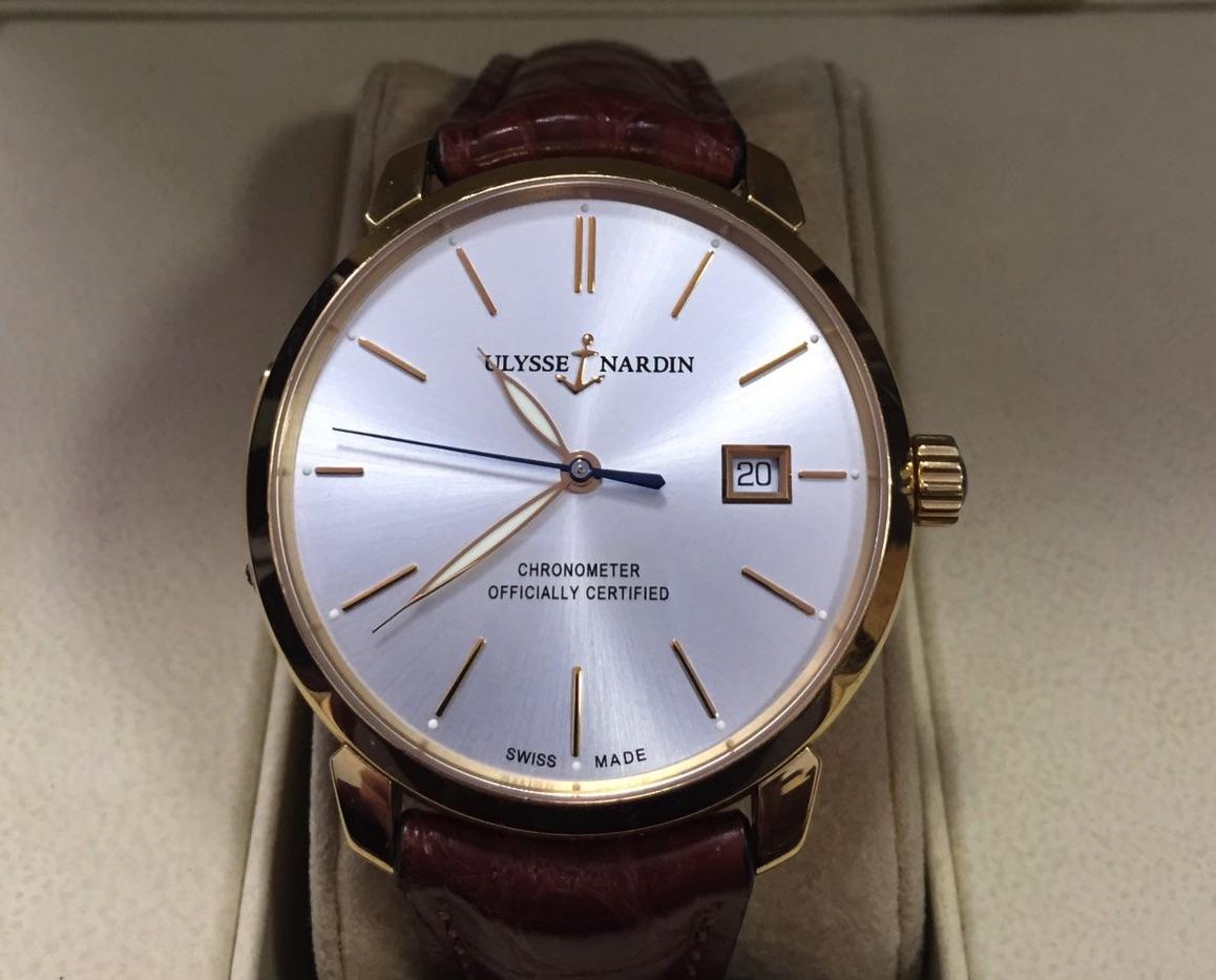 Ломбард продать киев часы программирования в час стоимость