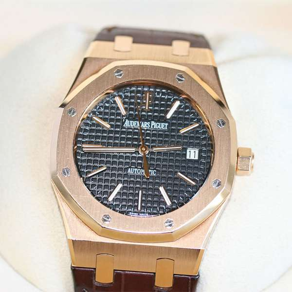 Audemars Piguet Royal Ok 39 mm