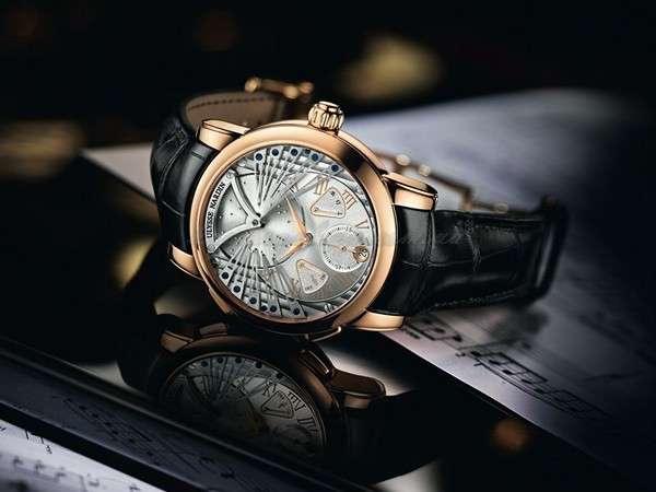 Часы швейцарские оригинал в Симферополе, Севастополе, Ялте, Крыму - Интернет -магазин швейцарских e4404a7472f