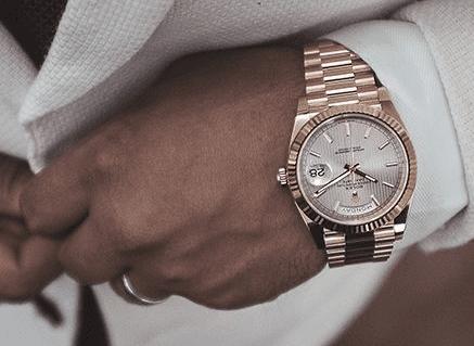 Киеве ломбард часов услуги час казань няни в стоимость